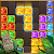 Block Jewels Classic file APK Free for PC, smart TV Download