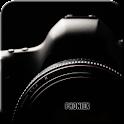 PhotoStudio Pro icon
