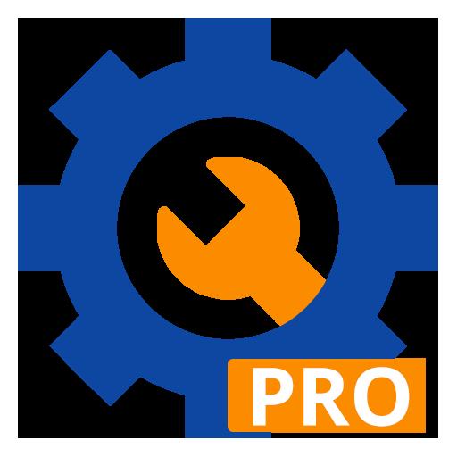 Mod Maker Pro for Minecraft PE