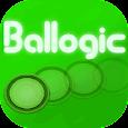 Ballogic (aka DesiBallGame)