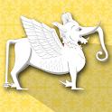 Kutai Kartanegara icon