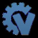 DownloadVkOpt Extension