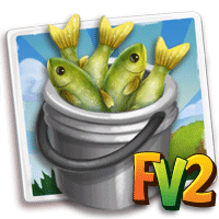 Farmville 2 cheats for 7 pack fishing bait