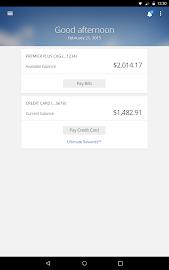 Chase Mobile Screenshot 13