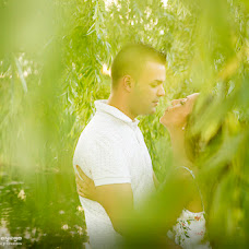 Wedding photographer Desyrée Rayego (desyreerayego). Photo of 02.08.2016