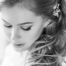 Wedding photographer Natalya Pukhova (nataliapukhova). Photo of 14.07.2015