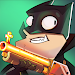 Fury Wars - online shooting game, third person. icon