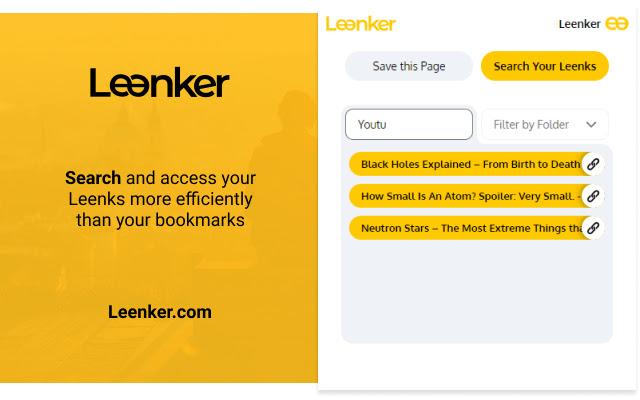 Leenker