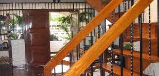 Casa Joaquin BnB