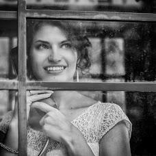 Wedding photographer Tatyana Khoroshevskaya (taho). Photo of 18.07.2017