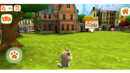 44 Katzen - Das Spiel Screenshots 3