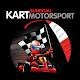 Sundgau Karting for PC Windows 10/8/7