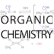 Organic Chemistry - Androidアプリ
