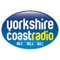 Yorkshire Coast Radio icon