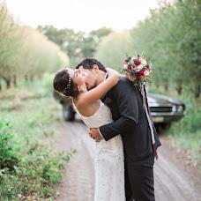 Wedding photographer Konstantin Zakhariy (Ko-Photo). Photo of 23.09.2015