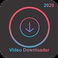Download Y2mate Download Videos Online Free For Android Y2mate Download Videos Online Apk Download Steprimo Com