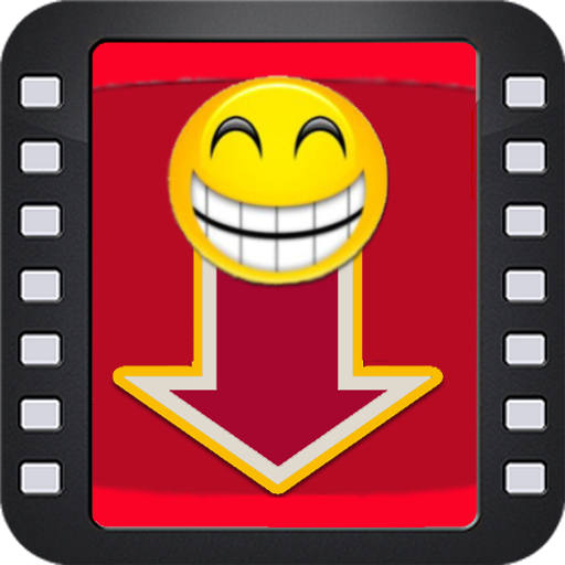 Funny Video Downloader Faster