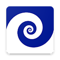 Reduce Stress & Anxiety Relief icon