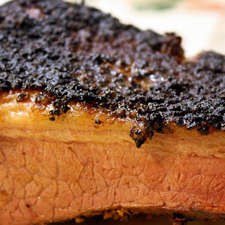 Beef Brisket Grill Recipes.