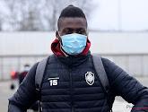 Coronavirus heeft Antwerp in haar greep: naast Lamkel Zé en Batubinsika nog twee andere spelers besmet
