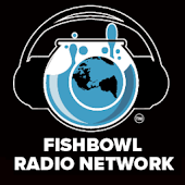 Fishbowl Radio Network