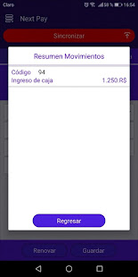 App Next Pay APK for Windows Phone