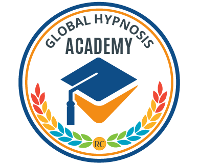 Global Hypnosis Academy