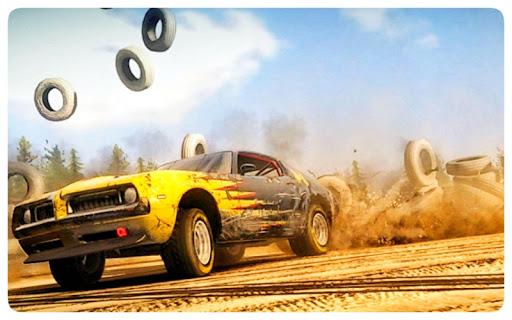 Mega Drift Car Racing - Car Drifting Games modavailable screenshots 8