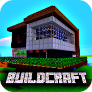 Game Build Craft Exploration APK for Windows Phone