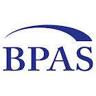 BPASClaims icon