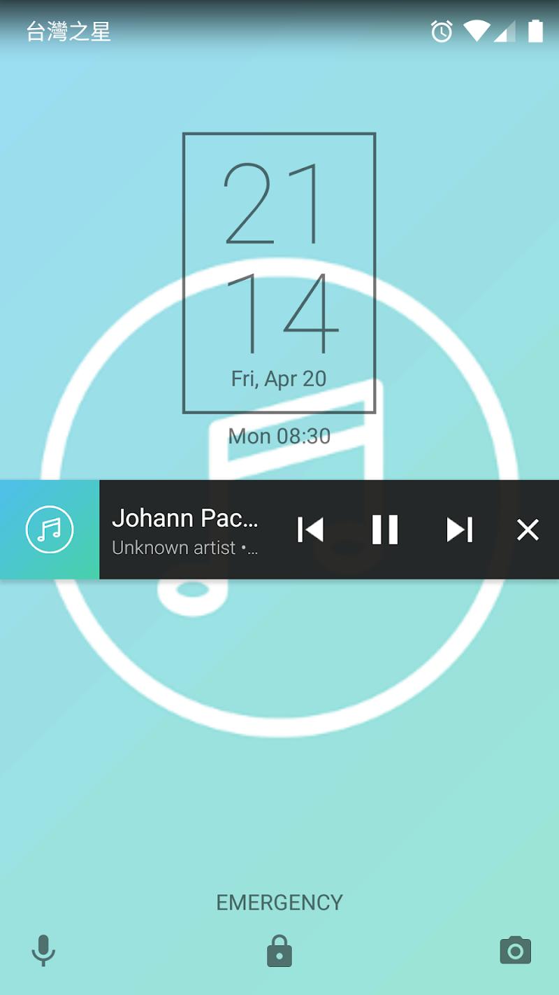 EZ Folder Player Screenshot 5