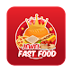 Download JEWEL FASTFOOD For PC Windows and Mac