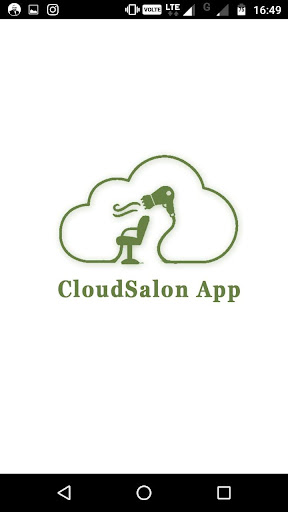 CloudSalon App 1.18 screenshots 1