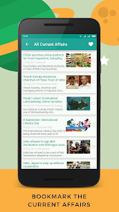 Mission  Banking and Insurance All Exams App Download For Android 2