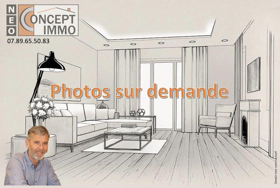Vente maison 5 pièces 151.29 m² à Kaltenhouse (67240), 740 000 €