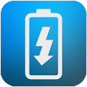 Battery Life Battery Saver icon