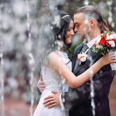 Wedding photographer Dmitriy Rychkov (Rychkov). Photo of 22.09.2015