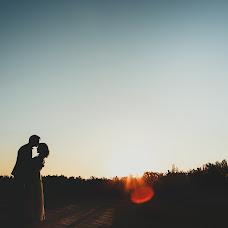 Fotógrafo de bodas Marcela Nieto (marcelanieto). Foto del 08.03.2018