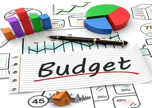 budget plan, guilt yourself, on a diet, budgeting, wiggle room, setting  goals, spend each month, monetary responsibility