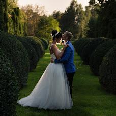 Wedding photographer Marius Balan (fotoemotii). Photo of 23.01.2017
