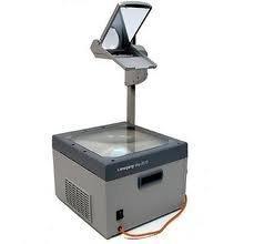 """Grafoproyektor, Kodoskop, Overhead projector projector – TOO """"Ak ..."""