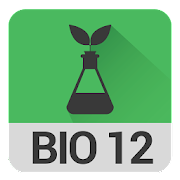 Online Labs - Biology 12
