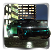 Game City Car Driving Simulator APK for Windows Phone