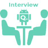 Interview Question for Android