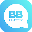 Beatbox Chatter icon