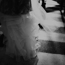 Wedding photographer Milos Gavrilovic (MilosWeddings1). Photo of 01.02.2018