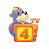 One4kids TV