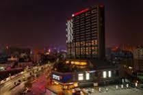 Hilton Garden Inn Shenzhen Baoan China