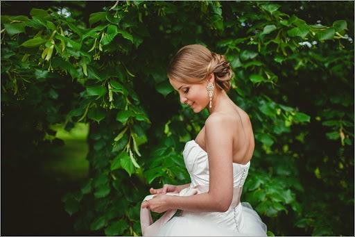 Wedding photographer Sergey Nikitin (medsen). Photo of 30.10.2014