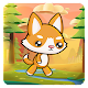 Dog Runner Android apk